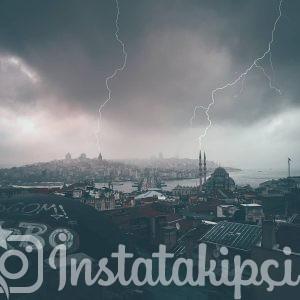 instagram fotografcilari alper yerlitas