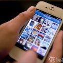 Sevgili Kavgalarına Son Verecek Instagram Botu
