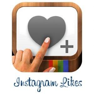 instagram-takipçi-satın-alma