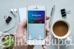 instagram-hikaye-reklamı