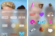 Instagram Hikayeler İçin GIF Animasyonları