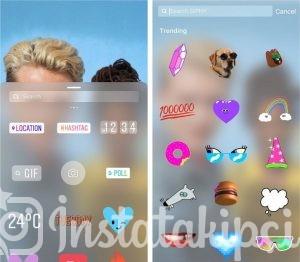 instagram-hikayeler-gif
