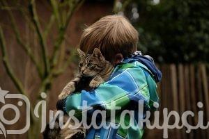 instagram-takipçi-sayısı