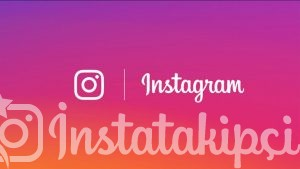 Instagram-virüsü