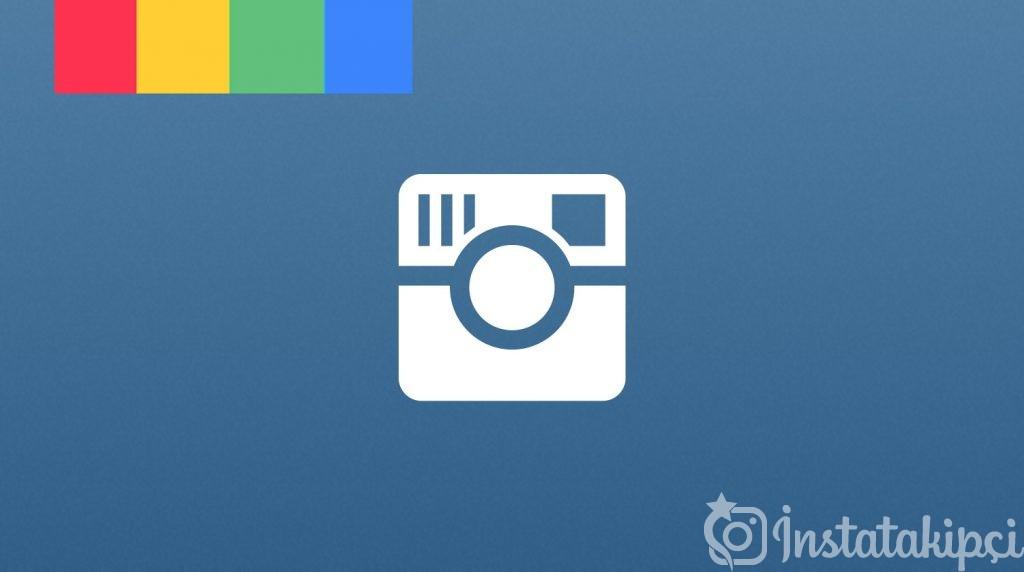 Instagram-telefon-numaram-değişti-ne-yapmalıyım