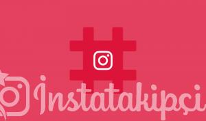 instagramın-en-popüler-hashtagleri