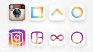 instagram-özellikleri