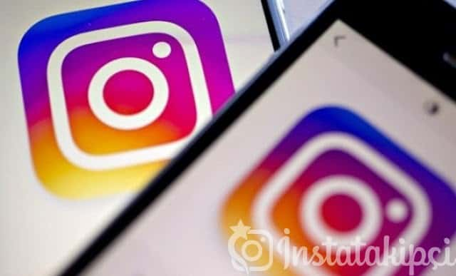 Instagram Arşiv Fotoğrafları Nerede Saklanıyor ? – Resimli Anlatım