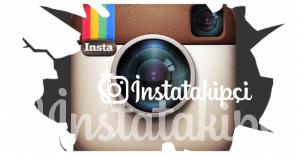 instagram-hileleri