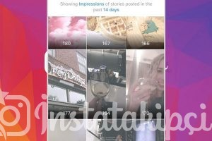 instagram-hikaye-istatistikleri