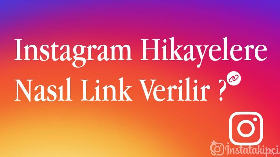 instagram-hikayelere-nasil-link-verilir