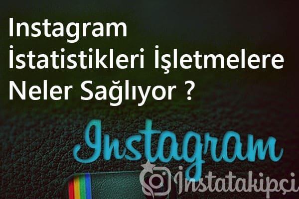 instagram-istatistikleri-neler