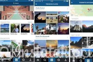 instagram-kesfet-nedir