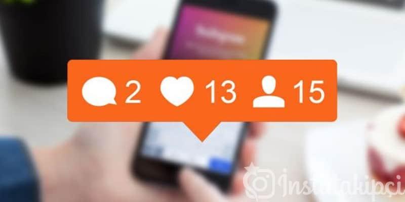 instagram-sınırları