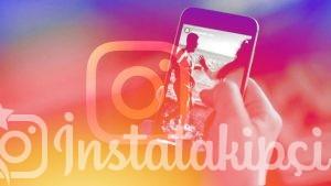 instagram-takipci-hilesi