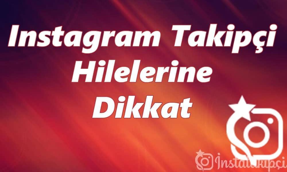 instagram-takipci-hileleri