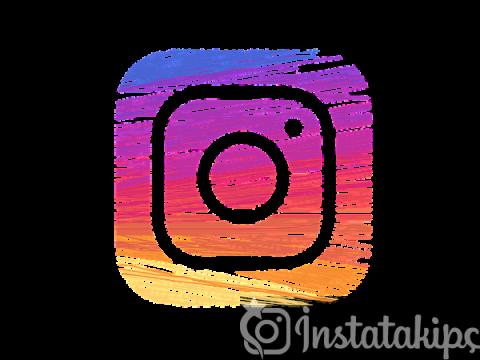 Instagram Kullanım Etkinliğinizi Arttıracak İpuçları