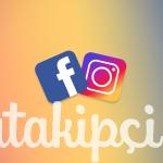 Instagram Dönen Reklamlar