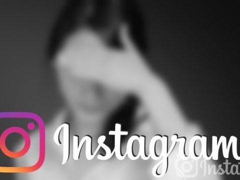 Instagram Veri Gizliliği için Yeni Dönem