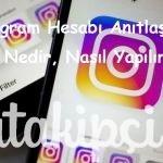 Instagram Hesabı Anıtlaştırma Nedir, Nasıl Yapılır?