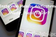 Instagram Hesap Anıtlaştırma Nedir, Nasıl Yapılır?