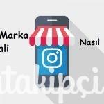 Instagram Marka Hakları İhlali Nasıl Bildirilir?