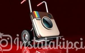 instagram gizlilik haklari ihlali