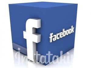 facebook sayfa yorum engelleme