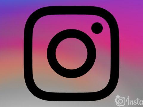 Instagram Başkasının Paylaşımını Hikayelerden Paylaşma