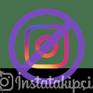 instagram fotograf ve video silme