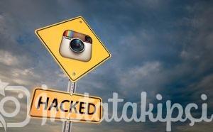 instagram hesabim calindi