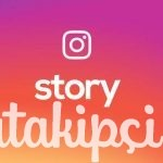 Instagram Hikayeler için Müzik Ekleme Özelliği Nasıl Kullanılacak?
