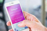 Instagram Sessize Alma Özelliği Ve Kullanımı