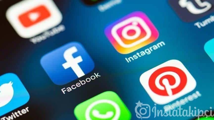 Instagram ile Facebook