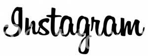 instagram takipci engelleme nasil yapilir