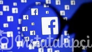 facebook sayfa satisi