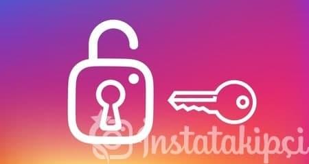 Instagram WepApp Artık Kendi İçine Kapandı