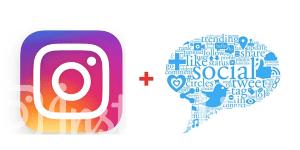 instagram fenomenlerine reklam vermek