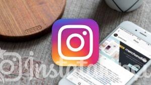 instagram gonderisini kaydedenler
