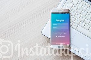 instagram hikayeler bölümü gizle
