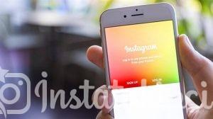instagram kaydedilenleri bilgisayardan görme