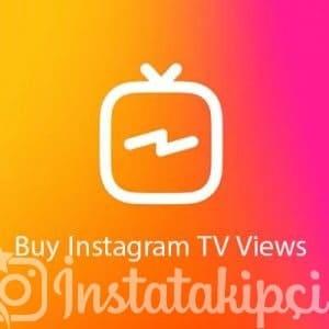 instagram igtv kanal acma