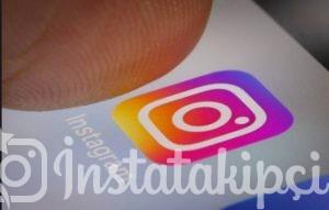 instagramda resimlerim paylasilmasin