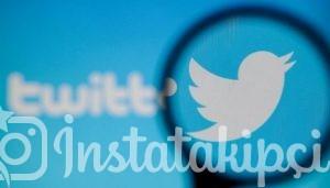 twitter profili aramalara kapatma
