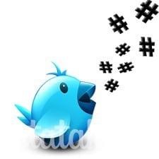 twitter trend topic olmak