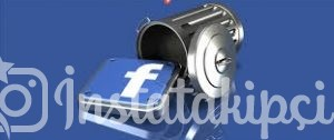 facebook toplu resim silme