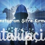 Instagram Şifre Kırma Nedir?