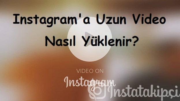 Bir kerede Instagram da birkaç hikaye nasıl eklenir