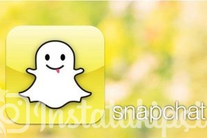 snapchat takipci nasil arttirilir