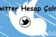Twitter Hesap Çalma Nasıl Yapılır?